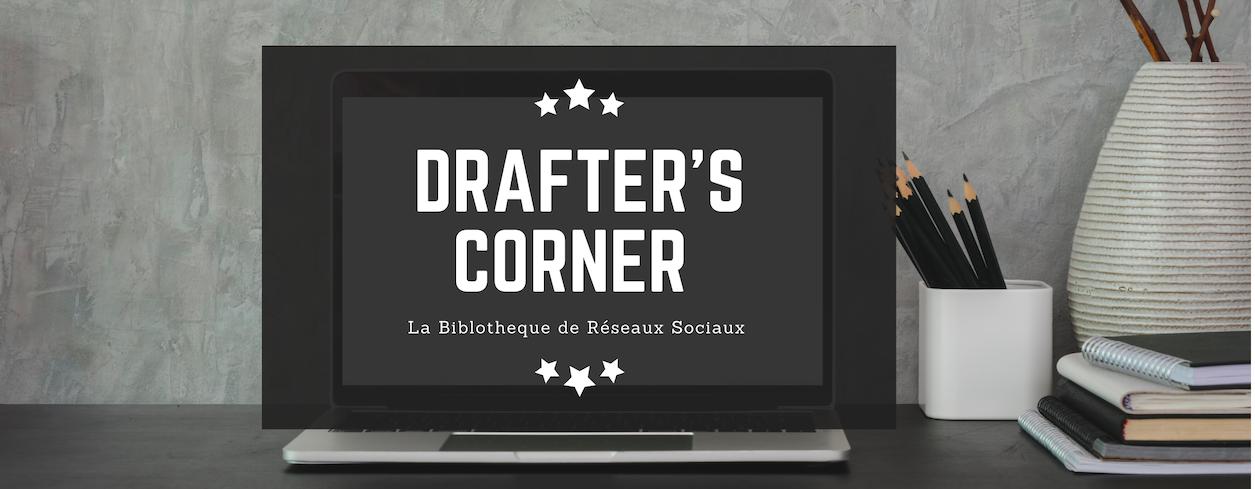 Drafterscorner